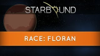 For more how to's on Starbound, check out the Wiki page below! Starbound Wiki Page: http://starbound.gamepedia.com Dash's...