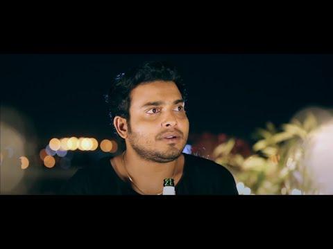 Samaptham l Telugu Short Film