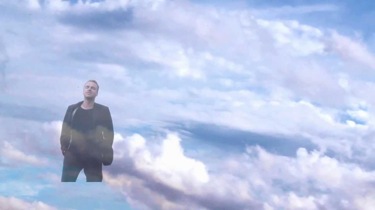 Viel zu hoch geflogen