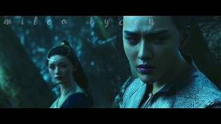 《SubEspañol》Trailer Movie L.O.R.D: Legend of Ravaging Dynasties 2