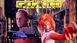 Video 10 Amazing Facts About The Fifth Element MP3, 3GP, MP4, WEBM, AVI, FLV Maret 2019
