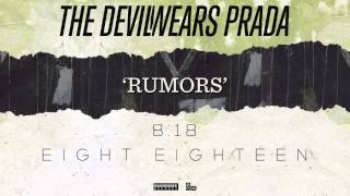 Rumors The Devil Wears Prada
