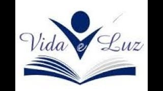CORAL VIDA E LUZ 22-10-2017 - IEC 18:30h