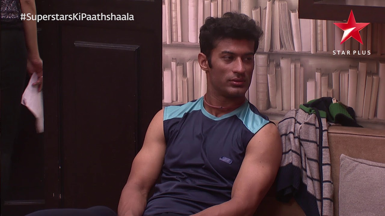 India's Next Superstars Ki Paathshaala | Behind The Back Conversations