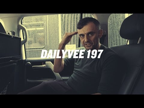 THIS IS NOT WHAT THOSE PEOPLE'S COMPANIES LOOK LIKE | DailyVee 197