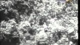 Video Pejuang Kahar Musakkar MP3, 3GP, MP4, WEBM, AVI, FLV Oktober 2018
