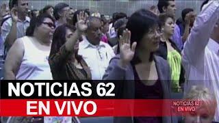 Proceso de naturalización – Noticias 62 - Thumbnail