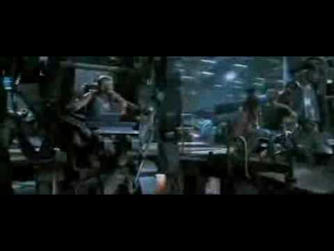 Avatar_Trailer_Italiano_Ufficiale__HD_.flv (видео)