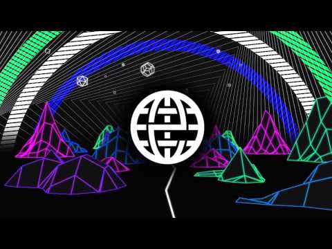Mix - SUBSCRIBE TO THE 2ND CHANNEL: http://www.youtube.com/user/ElectrostepNation ▷ Download: http://bit.ly/CHROPE-Wonka_ESN ▷ Add Me On Snapchat: zacelectrostep ▷ Add Me On Facebook: https://www....