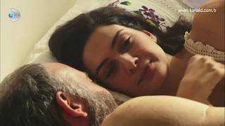 Video Vatanım Sensin 9. Bölüm - Azize'nin, Cevdet özlemi! MP3, 3GP, MP4, WEBM, AVI, FLV April 2018