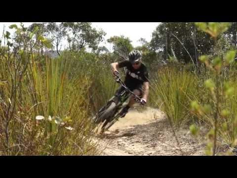 Lapierre Zesty 514 review – Flow Mountain Bike – Bike Test
