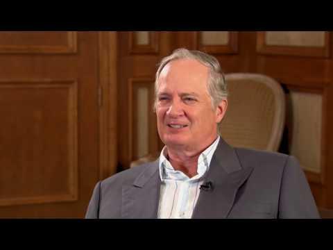 Имплантология в вопросах и ответах: интервью с доктором Карлом Мишем