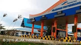 Bone Indonesia  City new picture : Pelabuhan Bajoe Bone - JEJAK Indonesia
