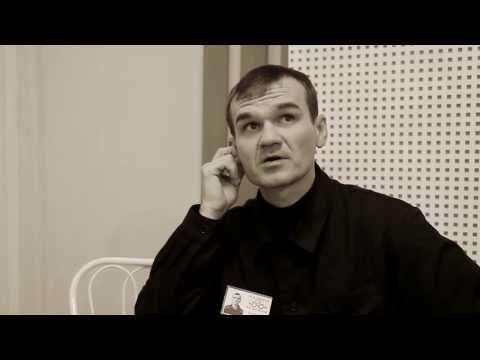 """Евгений Черняк """"Шестая весна"""" (2013)"""