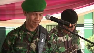 Video PAHLAWAN TNI HEBOH.Serma Sunaryo MP3, 3GP, MP4, WEBM, AVI, FLV November 2018