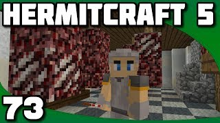 Welcome to Hermitcraft Season 5! Full playlist: https://www.youtube.com/playlist?list=PL3e14exB92LJ5WLkH_0nysZcihI0rIO75Hermitcraft S5 Seed: -9095450570362222980My Hermitcraft Texture Pack (includes custom skies from Halcyon Days by ikezou):https://www.dropbox.com/s/du83kluzwv4wccb/Welsknight%27s%20HC%20Texture%20Pack.zip?dl=0-------------------------------------------2nd Channel (Non Family-Friendly Games): https://youtube.com/c/WelsAfterDarkTwitter: http://www.twitter.com/welsknightplaysFacebook: http://www.facebook.com/welsknightgamingTwitch: http://www.twitch.tv/welsknightPatreon: http://www.patreon.com/welsknightgaming-------------------------------------------Hermitcraft Members:Bdubs - https://youtube.com/BdoubleO100Biffa - https://youtube.com/biffaplaysCleo - https://youtube.com/zombiecleoCub - https://youtube.com/cubfan135Doc - https://youtube.com/docm77Etho - https://youtube.com/ethoslabFalse - https://youtube.com/falsesymmetryGTWScar - https://youtube.com/goodtimeswithscarHypno - https://youtube.com/hypnotizdiJevin - https://youtube.com/ijevinIskall - https://youtube.com/iskall85Impulse - https://youtube.com/impulseSVJessassin - https://youtube.com/thejessassinJoe.H - https://youtube.com/joehillstsdKeralis - https://youtube.com/keralisMumbo - https://youtube.com/thatmumbojumboPython - https://youtube.com/pythongbRendog - https://youtube.com/rendogStress - https://youtube.com/Stressmonster101Tango - https://youtube.com/tangoteklpTFC - https://youtube.com/selif1Vintage Beef - https://youtube.com/vintagebeefWelsknight - https://youtube.com/welsknightgamingxB - https://youtube.com/xbxaxcxXisuma - https://youtube.com/xisumavoidZedaph - https://youtube.com/ZedaphPlaysHermitcraft Websitehttp://hermitcraft.com/Hermitcraft Subreddit:https://www.reddit.com/r/HermitCraft/Hermitcraft is hosted by CubedHost, a reliable Minecraft server provider with great customer support, and they sponsor me too. You can get 25% off your first month using this URL!http://cubedhost.co