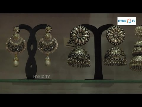 , Earrings Design Jhumka Collections 2016
