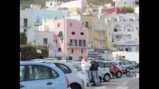 Ponza Italy  city images : THIS IS PONZA, ITALY