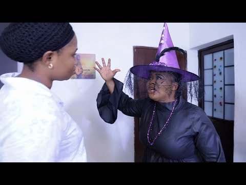 Ija Oloro Part 2 - Latest Yoruba Movie 2019 Drama Starring Bimbo Oshin | Tokunbo Oke