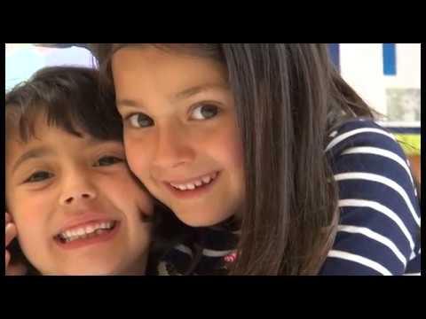 """A Capolona una scuola """"Senza Zaino"""": inaugurata la primaria """"Campoleone"""""""