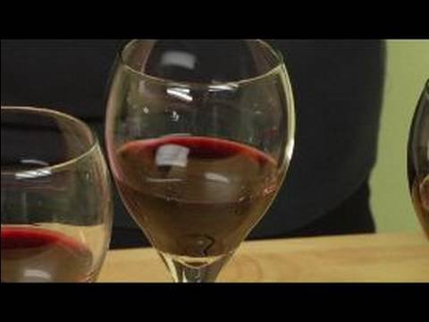expertvillage - Cabernet sauvignon is the most popular type of red wine. Get tips on cabernet sauvignon tasting and aroma in this free wine video. Expert: Jane Nickles Bio: ...