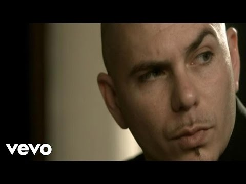 Shut it Down - Pitbull feat. Akon