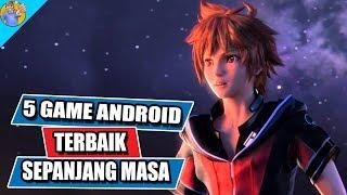 Video 5 Game Android Terbaik Sepanjang Masa MP3, 3GP, MP4, WEBM, AVI, FLV Januari 2019