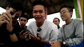 Video Q n A Bersama Gus Azmi Mas Ahkam dan Temen Temen MP3, 3GP, MP4, WEBM, AVI, FLV Agustus 2018