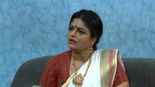 Video Thatteem Mutteem | Ep 173 - Arjunan's car crash | Mazhavil Manorama MP3, 3GP, MP4, WEBM, AVI, FLV Oktober 2018