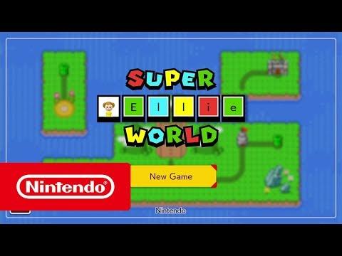 Super Mario Maker 2 : Ultime mise à jour avec le mode
