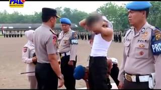 Video TINGGALKANN PENDIDIKAN SISWA BIBTARA POLISI DIPECEAT MP3, 3GP, MP4, WEBM, AVI, FLV Juni 2018