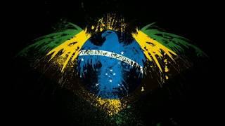Brazilian Electrions com John Oliver - Tradução PT-BR