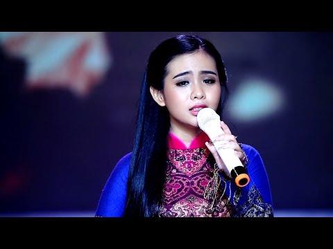 Chuyện Tình Không Dĩ Vãng - Quỳnh Trang [MV Official] - Thời lượng: 4:50.