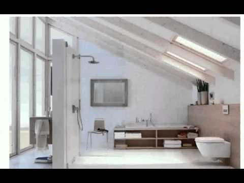 Bad Einrichten Tipps Kleine Wohnung Einrichten U2014 Praktische Ideen Von IKEA  Minecraft Einrichtung: Badezimmer Tutorial Kleines Bad Einrichten Tipps Bad  ...