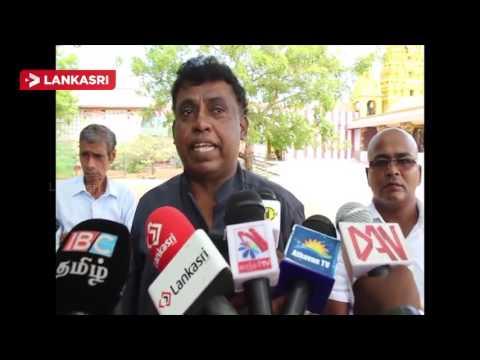 On-the-anniversary-of-53-Tamil-political-prisoners--Nallur-Kandaswamy-temple