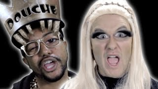 "Video will.i.am - ""Scream & Shout"" ft. Britney Spears PARODY MP3, 3GP, MP4, WEBM, AVI, FLV Januari 2019"