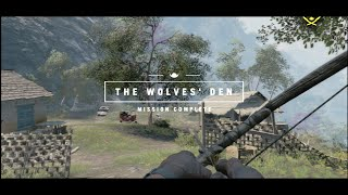 If you enjoyed this video make sure you give it a Like and Subscribe for more of this game also follow me on twitter pussayslayer_61 please and thank you!