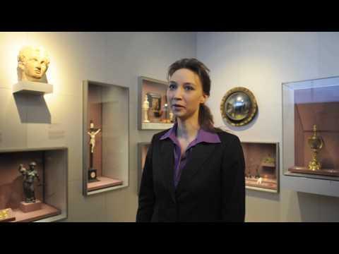 Bild: Video: Barock, Renaissance & Aufklärung im Germanischen Nationalmuseum