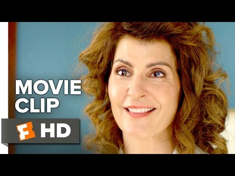 My Big Fat Greek Wedding 2 (Clip 'Great Time')