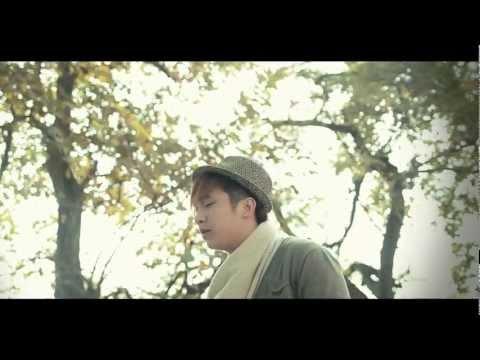 [OFFICIAL MV] Thu Cuối - Mr.T ft Yanbi & Hằng Bingboong - Thời lượng: 5:02.