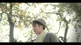Video [OFFICIAL MV] Thu Cuối - Mr.T ft Yanbi & Hằng Bingboong MP3, 3GP, MP4, WEBM, AVI, FLV Agustus 2019