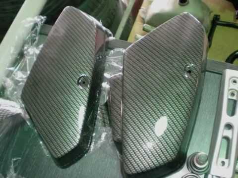 Βαφες Ποδηλατων Carbon Nickel-Xromio Επισκευες Ζαντων.Βαφες ζαντων .ΠΕΙΡΑΙΑΣ
