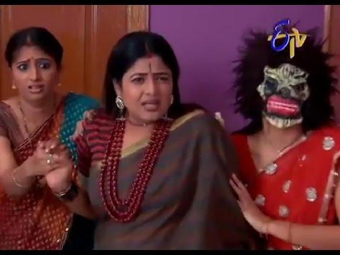 Sikharam - ?????  - 20th September 2014   Episode No 635 20 September 2014 08 PM