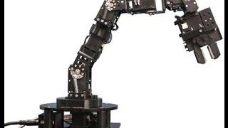 HƯỚNG DẪN CHẾ TẠO ROBOT - Giáo dục STEM - Lập trình roboticsChào các bạn, mình là ANH ROBOT, đây là một trong chuỗi video hướng dẫn các bạn làm robot của mình. Chúc các bạn chế tạo robot thật vui và có nhiều phát minh sáng chế trong tương lai.Video này mình sẽ thách thức  các bạn điều khiển robot bằng nút bấm nhé.Mọi câu hỏi xin liên hệ:Kênh Youtube hướng dẫn chế tạo robot:https://www.youtube.com/channel/UCk7DBrxA4J8qSKYrCcTn4qQĐăng ký khóa học Đội bóng robot: http://linhkienrobotics.com/san-pham/khoa-hoc-doi-bong-robot-sp389810.htmlĐịa chỉ mua thiết bị: http://linhkienrobotics.com/Thảo luận về Arduino: https://www.facebook.com/groups/1612722228943195/?ref=ts&fref=tsEmail: robotchomoinguoi@gmail.comFacebook (English): https://www.facebook.com/groups/1426364030991469/?fref=tsFacebook (Vietnamese):https://www.facebook.com/groups/770915966338402/?fref=tsFanpage: https://www.facebook.com/AnhRobot?fref=tsDạy robotics cho trẻ emĐội bóng robotRobot for everyoneFunny RoboticsLove RobotHow to make a robotMake simple robotsRobotics tutorialRobotics instruction