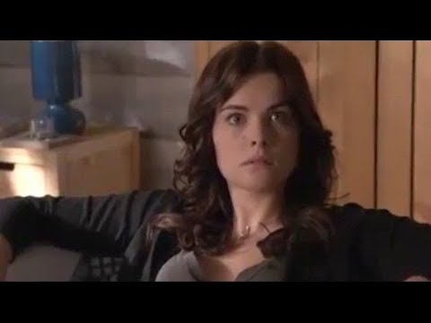 Kyle XY: 2x07 - Kyle and Jessi meet for the first time