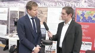 Miningscout im Interview mit Pilbara Minerals: Update zum Pilgangoora Lithium-Projekt