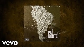"Maximus Wel | ""Pal Norte"""