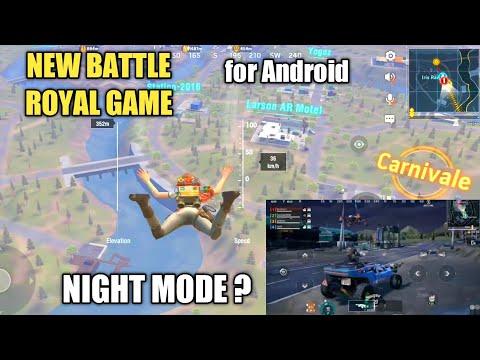 New battle royal game farlight 84   farlight 84   farlight 84 gameplay   farlight 84 android   hc