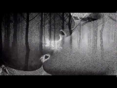 STARE DOBRE MAŁŻEŃSTWO - W nicość śniąca się droga (audio)