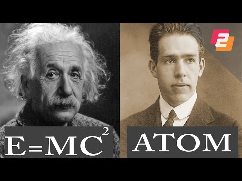 Top 5 Famous Scientific Discoveries Made In Dreams